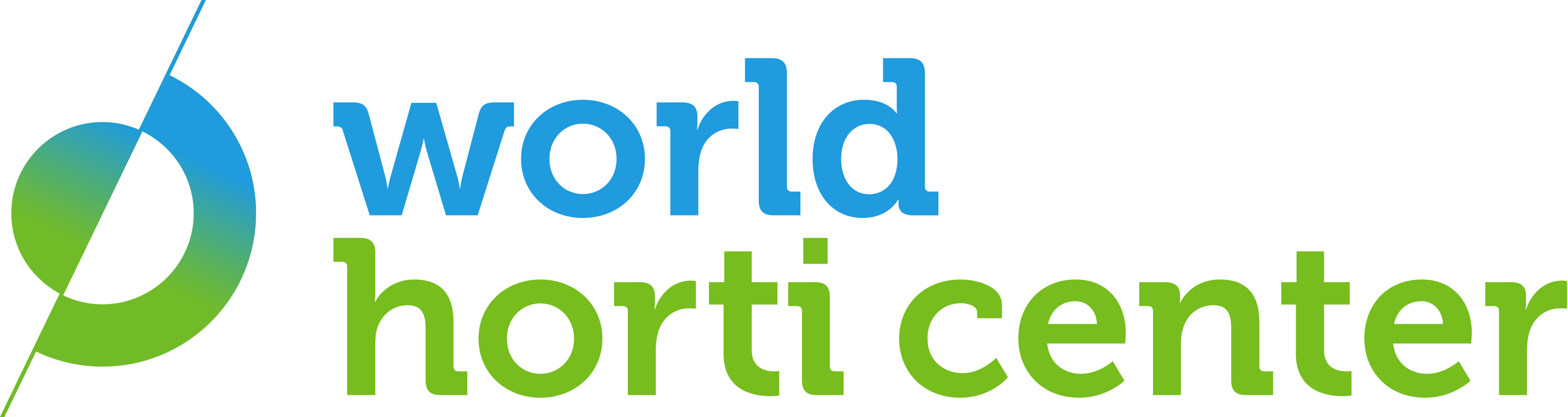 Image result for Word Horti Center